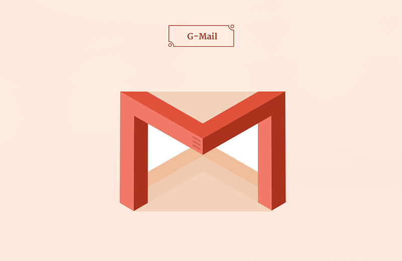 Brands valley, amr zakaria, isometric, gmail